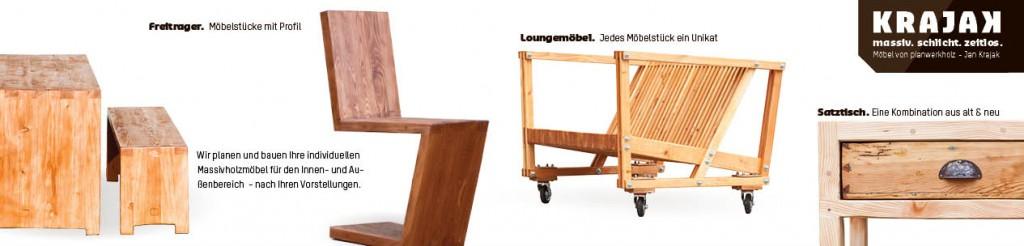 planwerkholz – Dipl. Ing.(FH) Jan Krajak » Produktpalette