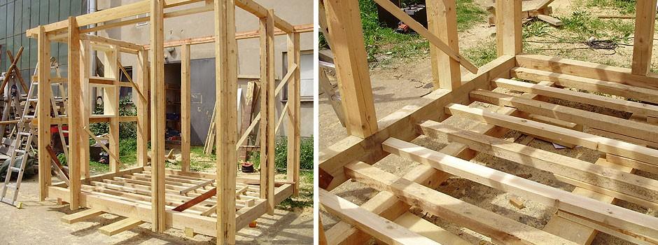 planwerkholz dipl ing fh jan krajak aus holz. Black Bedroom Furniture Sets. Home Design Ideas
