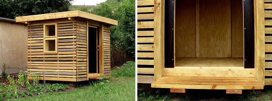 planwerkholz dipl ing fh jan krajak gartenh uschen. Black Bedroom Furniture Sets. Home Design Ideas