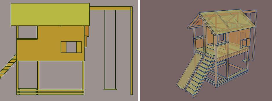 Entwurf-fuer-ein-Stelzenhaus