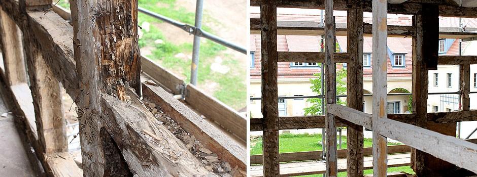 Ausbau-altes-Fachwerk-Sanierung-Zimmerei-Dresden