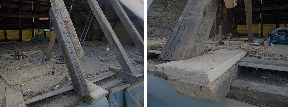 Ertüchtigung-ohne-Rückbau-der-Deckenkonstruktion