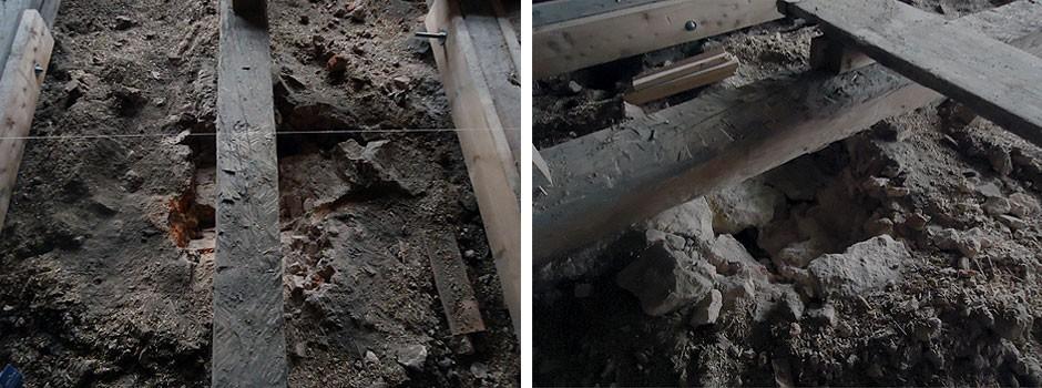 Pfeiler-der-Gewölbekappen-entlasten-und-stabilisieren