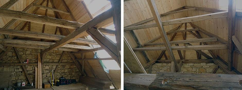 alter-Dachstuhl-und-neue-Sichtschalung