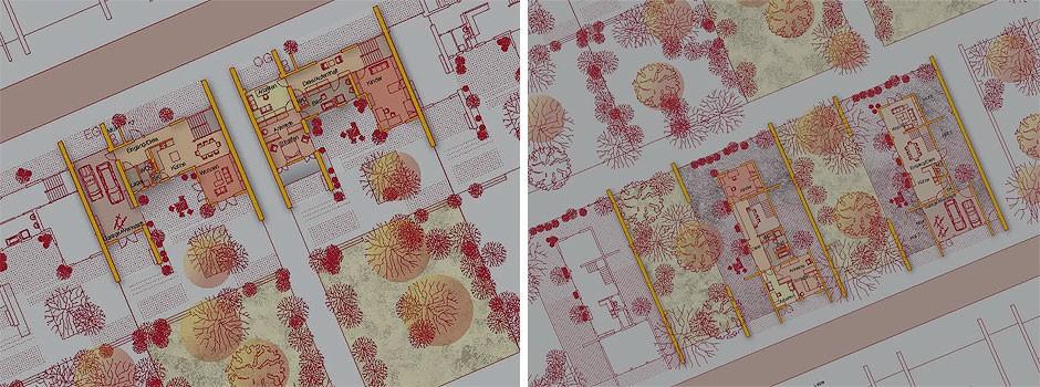 Entwurf-fuer-ein-Siedlungskonzept---Raus-in-die-Stadt--