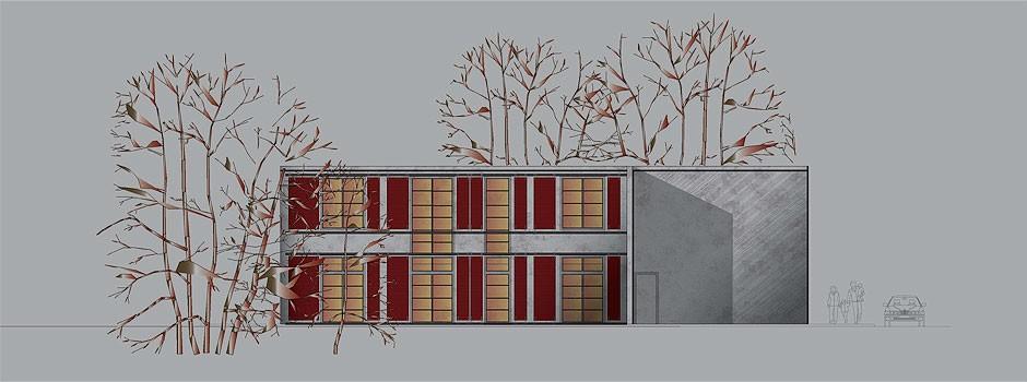 Entwurf-fuer-ein-Stadthaus--Raus-in-die-Stadt--