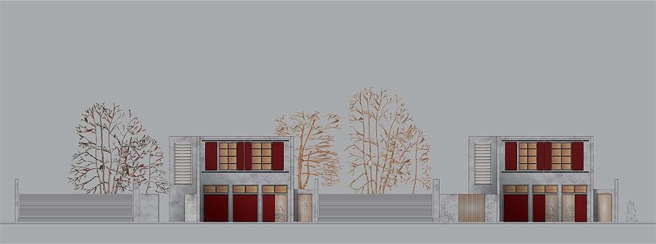 Entwurf-fuer-ein-Stadthaus_02--Raus-in-die-Stadt--