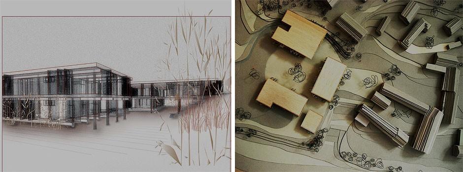 Konstruktionsplanung-für-veränderbares-Holzhaus-2008
